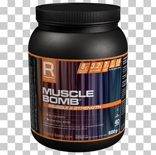 Dietary Supplement Bodybuilding Supplement Muscle Branched-chain Amino Acid Nutrition PNG