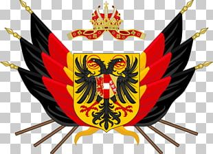 German Confederation Kingdom Of Germany German Empire Holy Roman Empire PNG