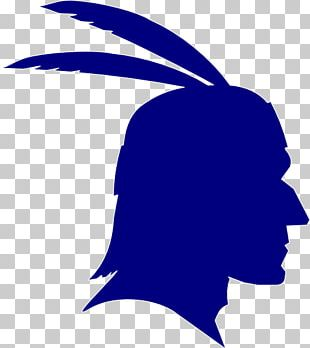 Native Americans In The United States Indigenous Peoples Of The Americas Graphics Silhouette PNG