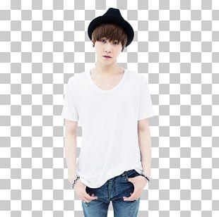 BTS Wings 2 Cool 4 Skool K-pop No More Dream PNG