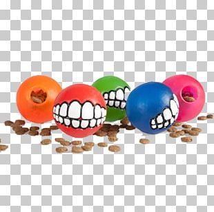 Dog Toys Ball Fetch Puppy PNG