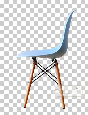 Eames Fiberglass Armchair Charles And Ray Eames Dining Room Furniture PNG