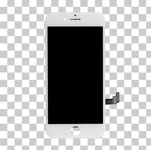 Apple IPhone 7 Plus IPhone 5 Apple IPhone 8 Plus Touchscreen PNG