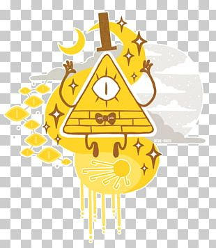 Bill Cipher Dipper Pines Iphone 4s Mabel Pines Iphone 6s