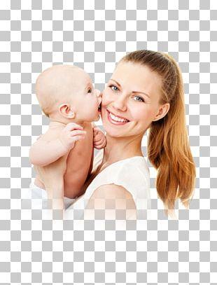 Infant Mother Child Fertility Pacifier PNG