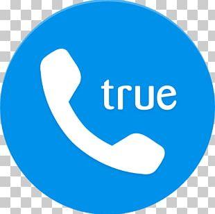 IPhone Truecaller Caller ID Telephone Call PNG