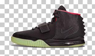 Nike Free Adidas Yeezy Shoe Air Jordan PNG