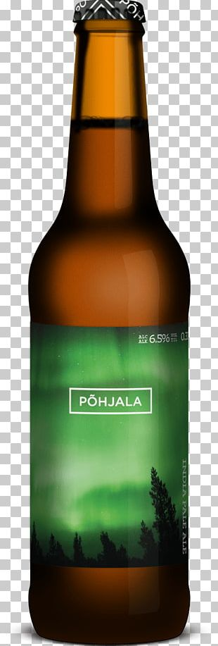 Nordic Brewery Beer Brewing Grains & Malts India Pale Ale Porter PNG