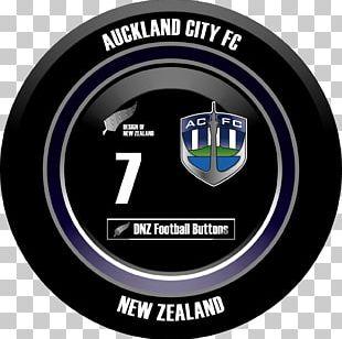 Orlando Pirates Kaizer Chiefs F.C. Football Shanghai Stars Sydney FC PNG