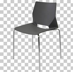 Table Chair Furniture Upholstery Seat PNG