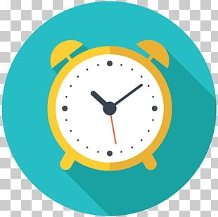 Dwell Time Clock Visual Software Systems Ltd. Hour PNG