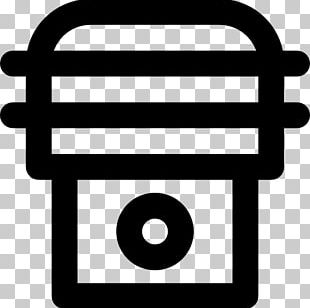 Encapsulated PostScript Storm Drain Computer Icons Kitchen PNG
