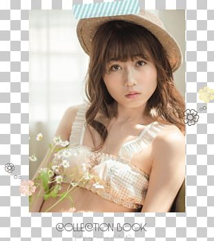 LAVI SHOP フレンチロリータ Headpiece Japanese Idol Municipal Solid Waste PNG