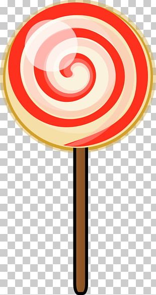 Lollipop Portable Network Graphics Candy PNG