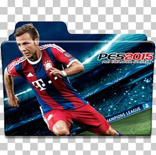 Pro Evolution Soccer 2015 Pro Evolution Soccer 2012 Pro Evolution Soccer 6 Pro Evolution Soccer 2009 Pro Evolution Soccer 4 PNG