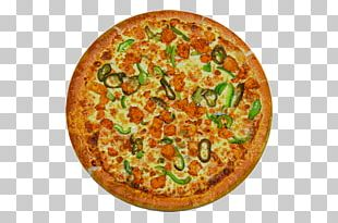 California-style Pizza Sicilian Pizza Vegetarian Cuisine Cuisine Of The United States PNG