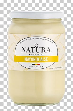 Condiment Dairy Products Flavor PNG
