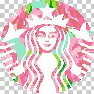 Starbucks Coffee Latte IPhone 6 IPhone 5s PNG