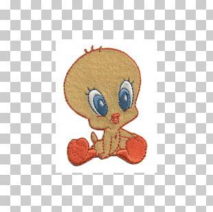 Water Bird Chicken As Food Animated Cartoon PNG