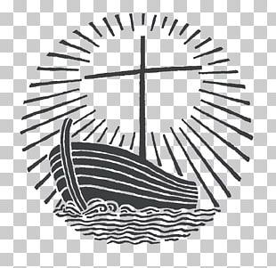 Youth Ministry Christian Ministry United Methodist Church Christian Church Pastor PNG