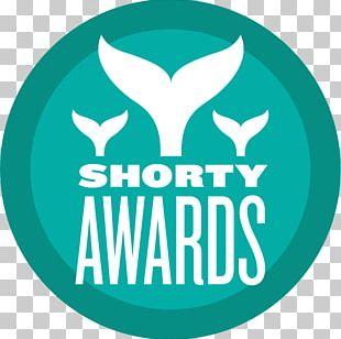 6th Annual Shorty Awards Social Media YouTube New York City PNG