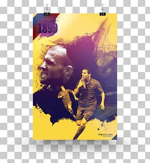 Graphic Design Poster Desktop PNG