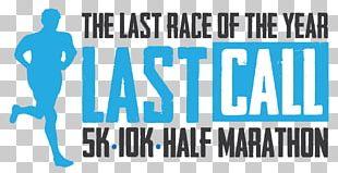Half Marathon Poster 5K Run Sport PNG