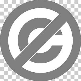 Public Domain Mark Copyright Intellectual Property Libros En Dominio Público PNG