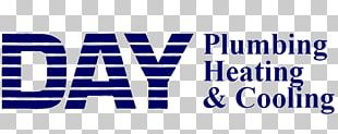 Day Plumbing Heating & Cooling Plumber Central Heating Day & Nite Plumbing & Heating PNG