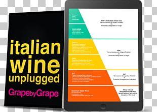 Italian Wine Comunità Professionale Italian Cuisine LinkedIn PNG