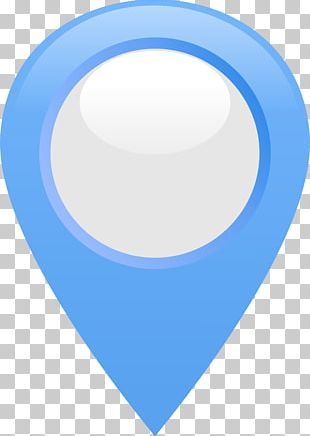 Map Computer Icons GPS Navigation Systems PNG