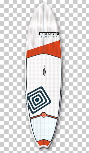 Surfboard Standup Paddleboarding Surfing Wind Wave Boardleash PNG