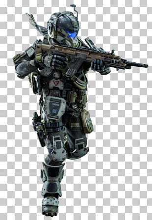 Titanfall 2 Xbox 360 Video Game PNG