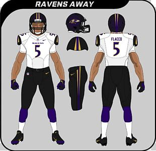 uk availability 050fd 02c18 Baltimore Ravens NFL Cleveland Browns Pittsburgh Steelers ...