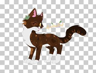 Cat Deer Dog Camel Mammal PNG