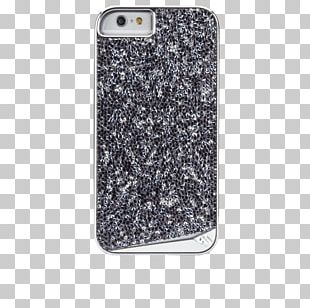 IPhone 6 Plus IPhone 7 IPhone 8 Case-Mate PNG