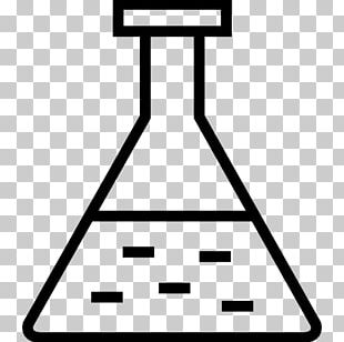 Laboratory Flasks Chemistry Chemical Substance Test Tubes PNG