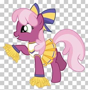 Pony Big McIntosh Pinkie Pie Twilight Sparkle Rarity PNG