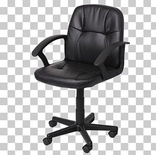 Table Office & Desk Chairs Bungee Chair Bungee Cords PNG