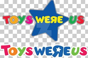 "Toys ""R"" Us Toys R Us Coupon Discounts And Allowances PNG"
