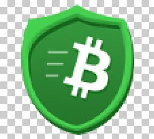 Cryptocurrency Wallet Bitcoin Ripple PNG