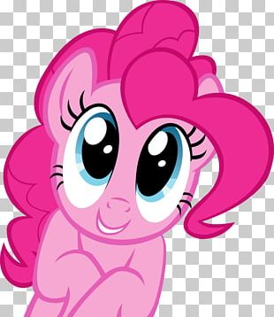 Pinkie Pie Rarity Rainbow Dash Twilight Sparkle Pony PNG