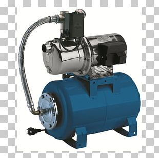 Submersible Pump Pumping Station Price Compressor PNG