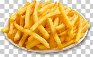 French Fries Fish And Chips Fast Food Fried Chicken Potato Chip PNG
