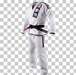Brazilian Jiu-jitsu Gi Mixed Martial Arts Boxing Jujutsu PNG