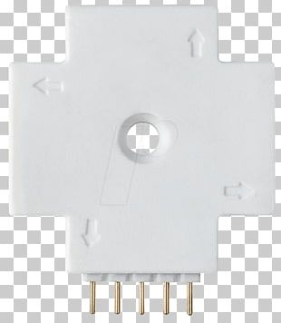 Electrical Connector Electronic Component LED Strip Light Paulmann Licht GmbH Maxled Egara S L PNG