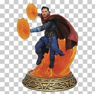 Doctor Strange Thor Iron Man Captain America Marvel Cinematic Universe PNG