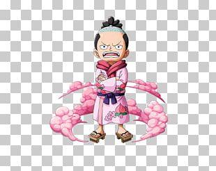 Monkey D. Luffy One Piece Treasure Cruise Roronoa Zoro Nami Donquixote Doflamingo PNG