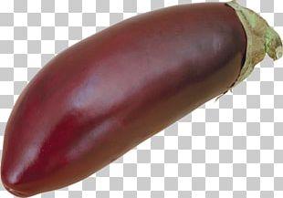 Serrano Pepper Sujuk Cervelat Peperoncino Commodity PNG