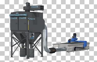 Air Filter Imperial Systems Inc Dust Collection System Dust Collector Machine PNG